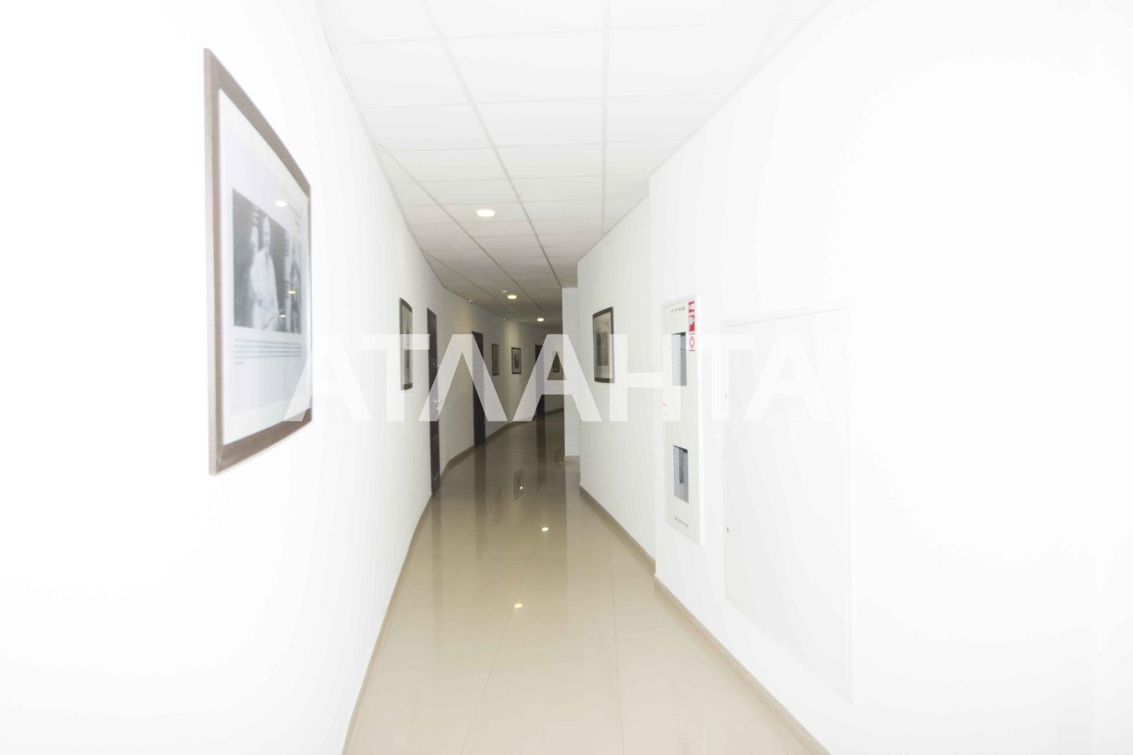 продажа двухкомнатной квартиры номер A-162544 в Приморском районе, фото номер 15
